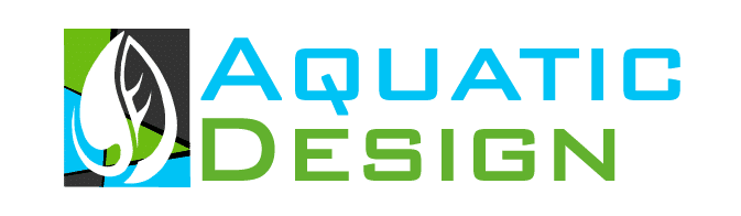 Aquatic-Design