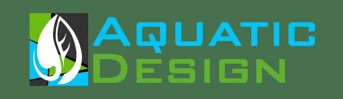 Aquatic-Design d.o.o. - Profesionalna izrada akvarija, terarija i vrtnih jezera