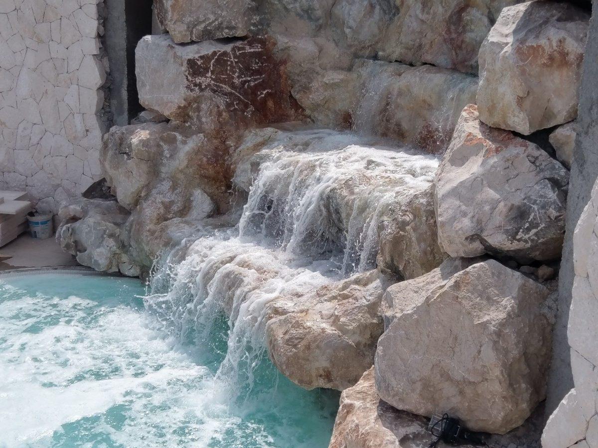 korta katarina stijena 1
