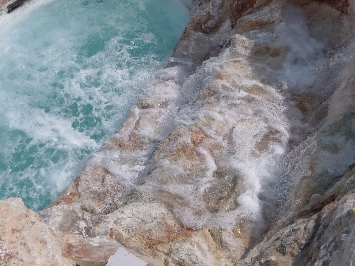 korta katarina stijena 2