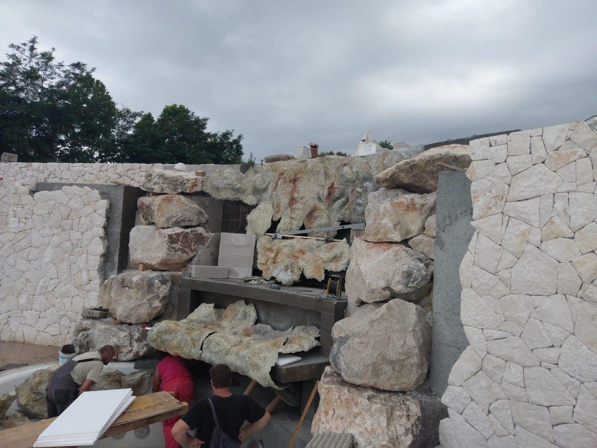 korta katarina stijena 3
