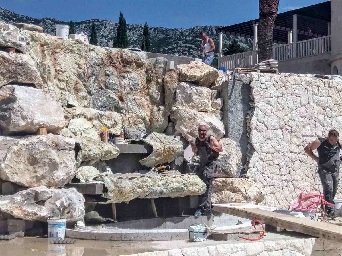korta katarina stijena 4