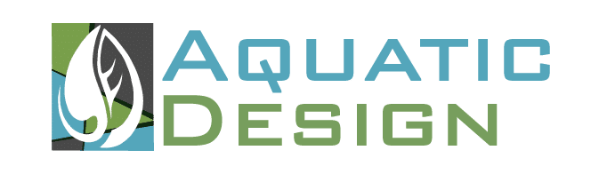 LOGO-AQUATIC-DESIGN_washed
